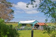 Picture of 50 Latch Road, Karridale