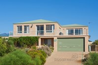 Picture of 137 Peppermint Grove Terrace, Peppermint Grove Beach