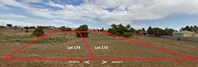 Picture of Lot 173 & 174 Mitchell Street, Terowie