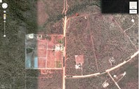 Picture of Section 2959 Serrata Rd, Dundee Downs