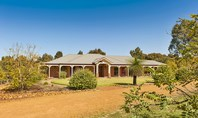 Picture of 35 Limousin Way, Lower Chittering