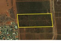 Picture of Farm 1685 Clifton Boulevard, Griffith