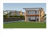 Picture of 2 Frayne Terrace, Ceduna
