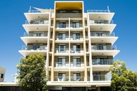Picture of 204/48 Outram Street, West Perth