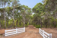 Picture of 13571 Bussell Highway, Augusta
