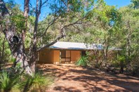Picture of 37 Sabina Drive, Molloy Island