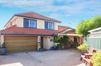 Picture of 75 Adelaide Street, Busselton