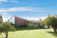 Picture of 37 Southern Drive, Busselton