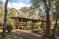 Picture of 30 Sabina Drive, Molloy Island