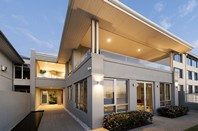 Picture of 60 Marine Parade, Cottesloe