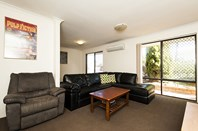 Picture of 6 Camm Place, Beechboro