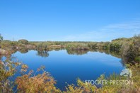 Picture of 545 Gale Rd, Kaloorup