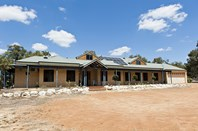 Picture of 182 Blue Plains Road, Chittering