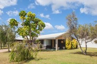 Picture of 138 Kent Street, Busselton