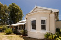 Picture of 134 Queens Road, South Guildford