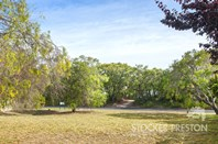 Picture of 370 Geographe Bay Road, Quindalup