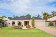 Picture of 14 Canterbury Place, West Busselton