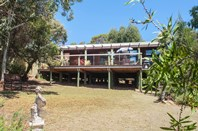 Picture of 14 Eagle Bay Road, Eagle Bay