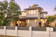 Picture of 31 Campion Way, Quindalup