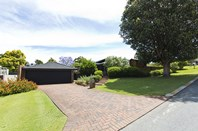 Picture of 29 Warralong Crescent, Coolbinia