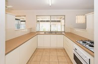 Picture of 7/74 Ford Road, Busselton