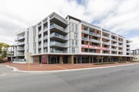 Picture of Level G, 5/280 Lord Street, Perth