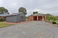 Picture of 56 Dowling Court, Albury