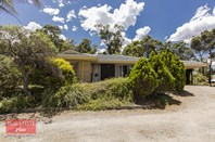 Picture of 24 Grenville Road, Stoneville