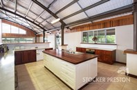 Picture of 48 Roy Rd, Metricup