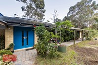 Picture of 1685 Lilydale Road, Chidlow