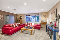 Picture of 82 Queenscliffe Road, Doubleview