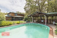 Picture of 51 Hampstead Hill Drive, Gidgegannup