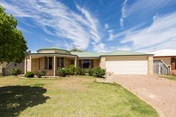 Picture of 5 Tuscany Place, Caversham