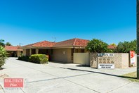 Picture of 6/3 Park Road, Midvale