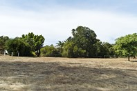 Picture of 70 Range Road, Millendon