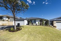 Picture of 19 Upwey Street, Wellard