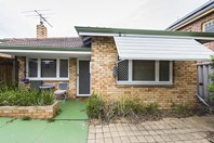 Picture of 395 Railway Road, Shenton Park
