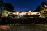 Picture of 65 Wooloomooloo Road, Greenmount
