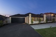 Picture of 31 Vincent Road, Sinagra