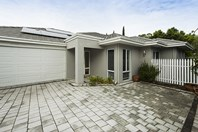 Picture of 55B Coleman Crescent, Melville