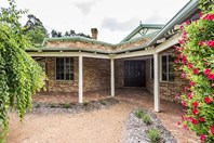 Picture of 2700 Alice Road, Mount Helena
