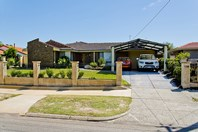Picture of 139 Pinetree Gully Road, Willetton