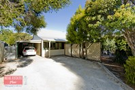 Picture of 22 Bushby Street, Midvale