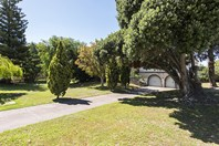 Picture of Lot 1 & Lot 2/28 Churchill Avenue, Shoalwater