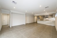 Picture of 21 Darling Chase, Wandi