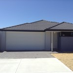 Picture of 18 Hilroy Street, Coolbellup