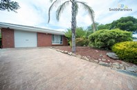 Picture of 2 Medlands Close, Wynn Vale
