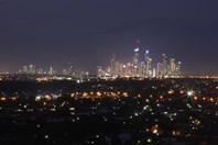Picture of Burleigh Heads