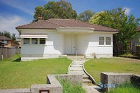 Picture of 14 Highland Avenue, Bankstown
