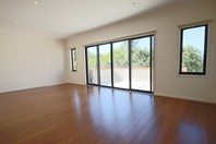 Picture of 16/20 Condamine Street, Turner